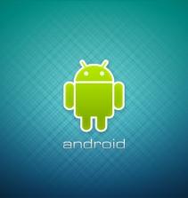 Banco de Dados MySql com Android Studio