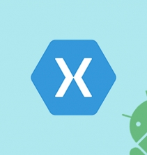 Aplicativos Android, IOS e Windows Phone com Xamarin C#