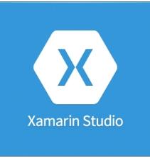 Aplicativos com Xamarin C#