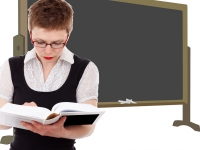 Motivação e comprometimento dos professores