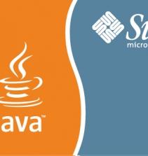 Java WEB - Aplicações Web com Java