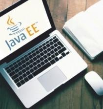 Sistema de Farmácia Java WEB