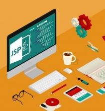 Sistema de Vendas Java WEB