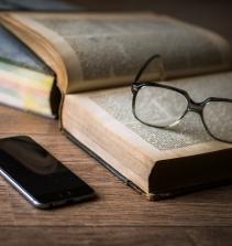 Curso de Entre clínica e literatura, a tradição do imemorável com certificado