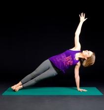 Curso de Diagnóstico postural e pilates com certificado