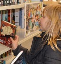 Curso de A influência da literatura infantil na resolução de conflitos interiores das crianças com certificado