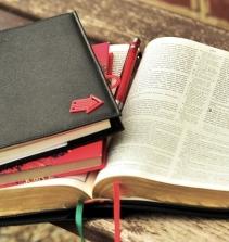 Curso de Bíblia, história e política com certificado