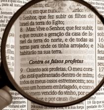 Curso de Celibato e gênero: uma releitura crítica com certificado