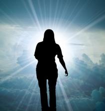 Curso de Imortalidade da alma e ressurreição dos mortos no cristianismo primitivo com certificado