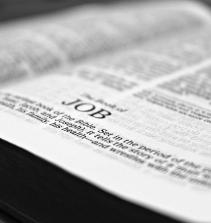 Curso de A ética do trabalho na cosmovisão católica e protestante com certificado