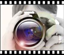 Curso de Algoritmos para Composição Automática de Fotografias com certificado