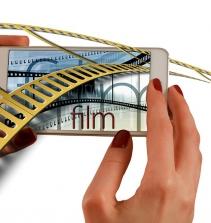 Curso de Videoclipe - dimensão audiovisual da música na contemporaneidade com certificado