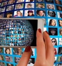 Curso de Aprendizagem da ética em ambientes virtuais com certificado