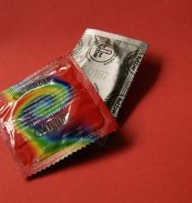 Curso de Mudanças na Vida Sexual Após O Sorodiagnóstico Para o HIV com certificado