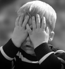 """Curso de Olhares de """"crianças"""" sobre gênero, sexualidade e infância com certificado"""