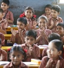 Curso de Orientação sexual nas escolas: seria possível se não incomodasse? com certificado