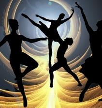 Curso de Representações de masculinidades na dança contemporânea com certificado