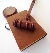 Curso de Aspectos processuais da responsabilidade penal da pessoa jurídica com certificado