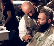 Curso de Barba e cabelo com certificado