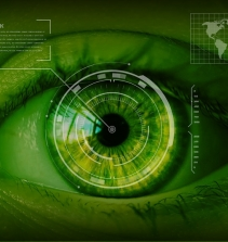 Cursos tecnologia da informacao