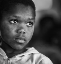 Curso de Os filhos da Aids - contando histórias de vida com certificado