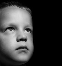 SAP - Síndrome de Alienação Parental