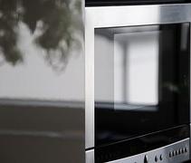 Cozinhar no micro-ondas