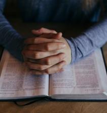 Curso de Influência do sentimento religioso sobre o cristão portador de depressão com certificado