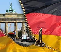 Alemão básico