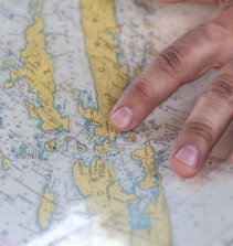 Curso de Análise dos livros didáticos de geografia com certificado