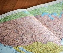 Curso de Ensinar Geografia com certificado