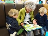 Crianças e habilidades de resolução de conflito