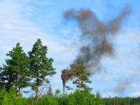 Gestão ambiental e os impactos da norma NBR ISO 14001:2004