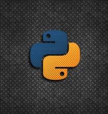 Curso de Iniciando com Python com certificado