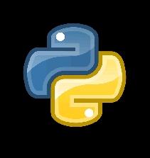 Python Orientado a Objetos