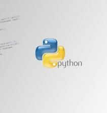 Banco de Dados e Jogos com Python - Avançado