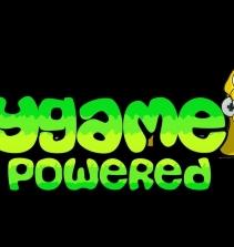 Criação de Jogos e Animações com Pygame