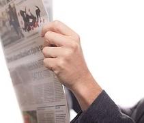 Tendências do jornalismo online