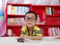 O cinema como influenciador da leitura em sala de aula