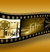 Curso de O Cinema como mediador na Educação para a Cultura Visual com certificado