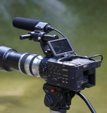 Curso de Procedimentos de criação do videoclipe no cinema com certificado
