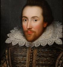 Curso de Reescrevendo Shakespeare no Cinema: de A megera domada a 10 coisas que eu odeio em você com certificado