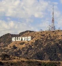 Curso de Sombras da justiça no cinema hollywoodiano com certificado