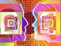 A análise da comunicação para entender a sociedade através das lentes de cinema
