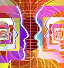 Curso de Trabalho na comunicação - os sentidos da atividade humana pelas lentes do cinema com certificado