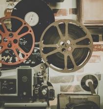 Curso de Uma análise do campo cinematográfico brasileiro sob a perspectiva industrial com certificado
