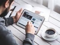 A interpessoalidade em blogs