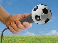 Crônica de futebol: o drible entre a literatura e o jornalismo