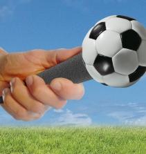 Curso de Crônica de futebol: o drible entre a literatura e o jornalismo com certificado