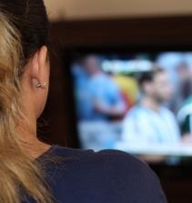 Curso de Esporte na tv: narrativa, o canal do espetáculo com certificado